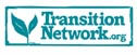 http://www.transitionnetwork.org/