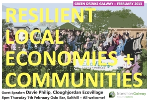 13-01-30 Resilient Local Economies + Communities II