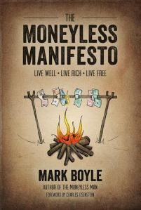 MoneylessManifesto