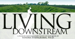 LivingDownstream