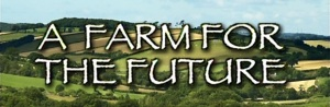FarmFuture2