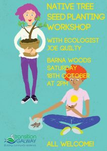 Tree Workshop