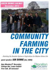 CommunityFarmingCity