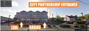 CityPartnershipMeetingRooms