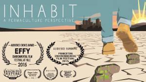 InhabitFilm