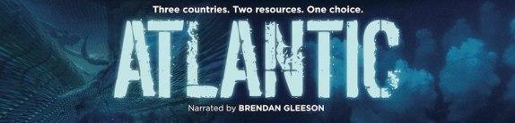 atlanticfilm
