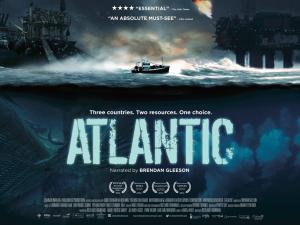 atlanticfilmposter