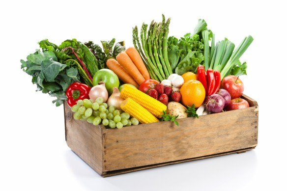 fruit-and-veggie-box